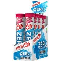 HIGH5 Zero Caffeine Hit (8 Pack)