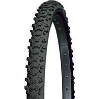 Michelin Country Mud MTB Reifen - Schwarz  - Wire Bead