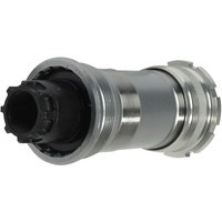 Shimano 105 5500 Octalink Bottom Bracket