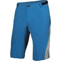 Endura SingleTrack Lite Shorts AW16