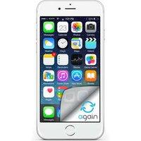 Smartphone reconditionné APPLE IPHONE 6S 16 GO SILVER RECONDITIONNE GRADE PREMIUM