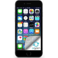 Smartphone reconditionné APPLE IPHONE 6S 16 GO SPACE GRAY RECONDITIONNE GRADE PREMIUM
