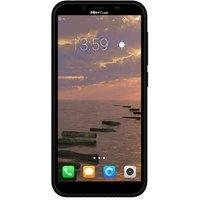 Smartphone 5.45 Quad core HISENSE F17 PRO NOIR