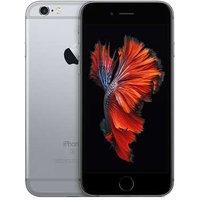 Smartphone 4.7 Dual core APPLE IPHONE 6S 64GO GRAY GRADE A+