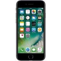 Smartphone 4.7 Quad core APPLE IPHONE 7 GRIS RECONDITIONNE