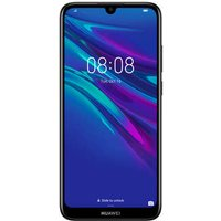 Smartphone 5.7 HUAWEI Y6 2019 BLACK