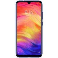 Smartphone 6.3 XIAOMI REDMI NOTE 7 32GO AURORA BLUE
