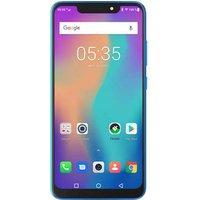 Smartphone 6.19 Quad core HISENSE H12 LITE BLEU