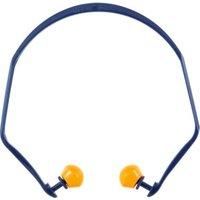3M Bügelgehörschutz 1310, Typ: 1310