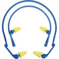 3M Bügelgehörschutz E-A-R Reflex