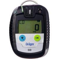 Draeger Eingasmessgerät Pac 6500, Typ: CO