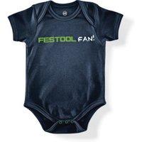 Festool Babybody Festool Fan