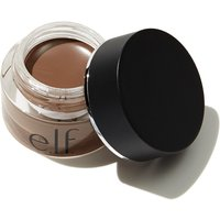 e.l.f. Cosmetics Light Brown Lock on Liner And Brow Eyeliner 5.5 g