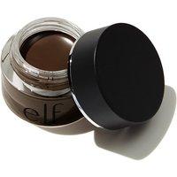 elf Cosmetics Lock On Liner And Brow Cream 55 gr Espresso