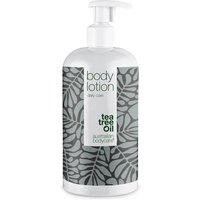 Australian Bodycare Lichaam Bodylotion 500ml