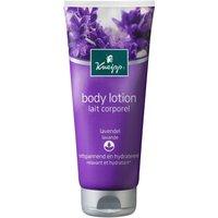 Kneipp Bodylotion Lavendel 200ml