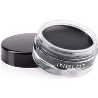 Inglot 78 AMC Eyeliner Gel 5.5 g
