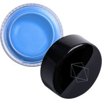 Lethal Cosmetics Analog SIDE FX Gel Liner Eyeliner 5g