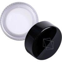 Lethal Cosmetics Buffer SIDE FX Gel Liner Eyeliner 5g