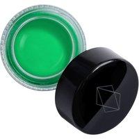 Lethal Cosmetics Equalize SIDE FX Gel Liner Eyeliner 5g