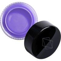 Lethal Cosmetics Reverb SIDE FX Gel Liner Eyeliner 5g