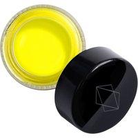 Lethal Cosmetics Stereo SIDE FX Gel Liner Eyeliner 5g