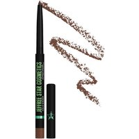 Jeffree Star Cosmetics Cold Digger Automatic Eyeliner 0.2 g