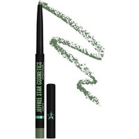 Jeffree Star Cosmetics A$$ets Automatic Eyeliner 0.2 g