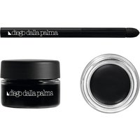diego dalla palma Makeupstudio Water Resistant Oriental Kajal and Eyeliner 3.2g