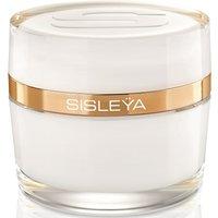 Sisley Sisleÿa L'Intégral Anti-Âge Extra Riche Gezichtscrème 50 ml