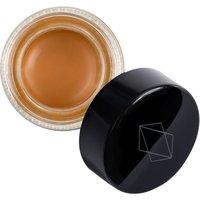 Lethal Cosmetics Hertz SIDE FX Gel Liner Eyeliner 5g
