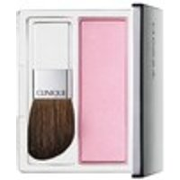 Clinique Blushing Blush™ Powder Blush Innocent Peach
