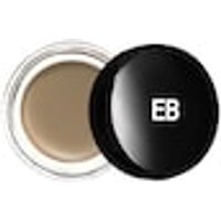Edward Bess Big Wow Full Brow Pommade Augenbrauengel Light Taupe