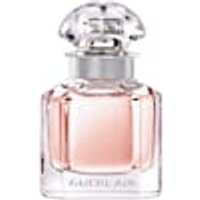 Mon Guerlain by Guerlain Eau de Toilette Spray 30 ml