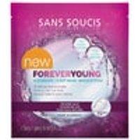 Sans Soucis Anti-Age  Anti-Aging-Maske 16.0 ml