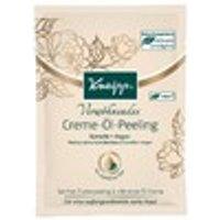 Kneipp Körperpflege & Peeling 40 ml Körperpeeling 40.0 ml