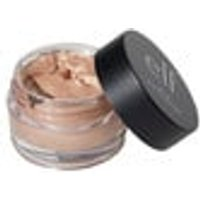 e.l.f. Cosmetics Highlighter Cloud (pearl shimmer) Highlighter 13.0 ml