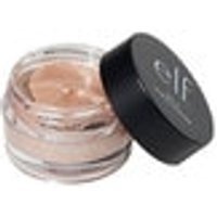 e.l.f. Cosmetics Highlighter Bubbly (pink/bronze shimmer) Highlighter 13.0 ml