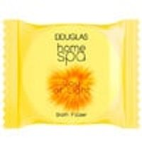 Douglas Collection Joy of Light 24 g Badezusatz 24.0 g