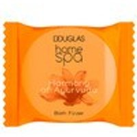 Douglas Collection Harmony of Ayurveda  Badezusatz 24.0 g