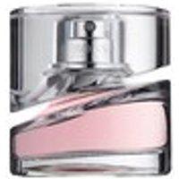 Hugo Boss Femme by Boss  Eau de Parfum (EdP) 30.0 ml