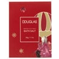 Douglas Collection Neu: Winter City Trips Collection Red Badesalz 50.0 g