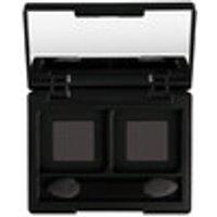 Inglot Augen  Make-up Accessoires 1.0 st