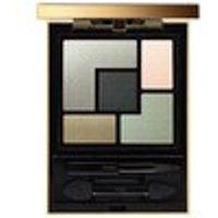 Couture Palette - Avant-Garde 08 (L5235801)