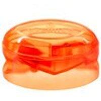 Essence Beauty Tools Grün Anspitzer 1.0 st