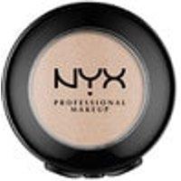 NYX Professional Makeup Lidschatten Pixie Lidschatten 1.5 g