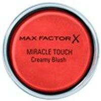 Max Factor Rouge Nr. 07 - Soft Candy Rouge 3.0 g - 4069700308010