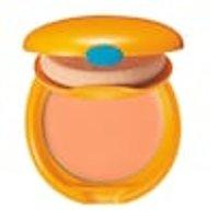 Shiseido Sonnenmakeup Natural Grundierung 12.0 g - 730852126244