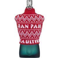 Jean Paul Gaultier Collector 125ml
