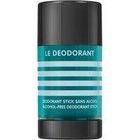 Jean Paul Gaultier Stick Deodorant 75g
